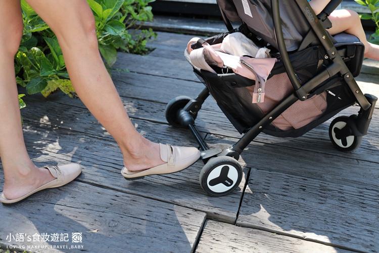 韓國elenire Sesto Lite P嬰兒摺疊推車推薦-37.jpg