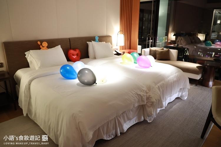 親子飯店 桃園大溪笠復威斯汀度假酒店-21.jpg