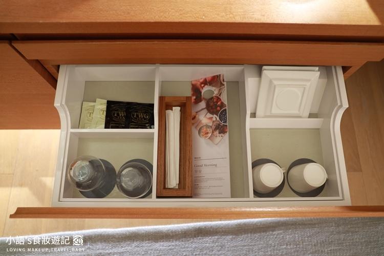 親子飯店 桃園大溪笠復威斯汀度假酒店-28.jpg