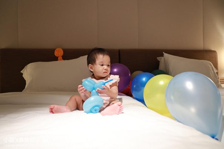 親子飯店 桃園大溪笠復威斯汀度假酒店-31.jpg