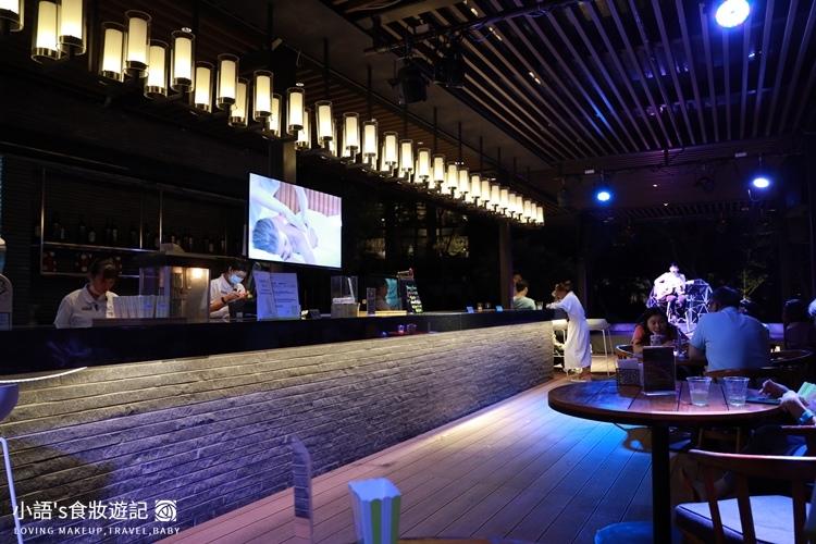親子飯店 桃園大溪笠復威斯汀度假酒店-32.jpg