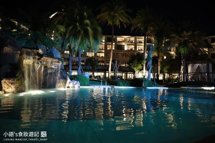 親子飯店 桃園大溪笠復威斯汀度假酒店-35.jpg