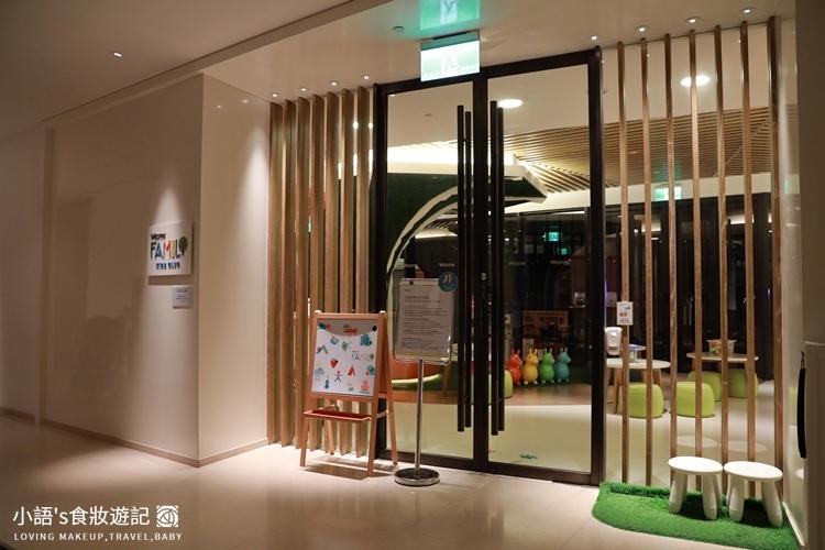 親子飯店 桃園大溪笠復威斯汀度假酒店-37.jpg