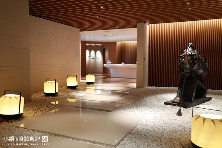 親子飯店 桃園大溪笠復威斯汀度假酒店-46.jpg
