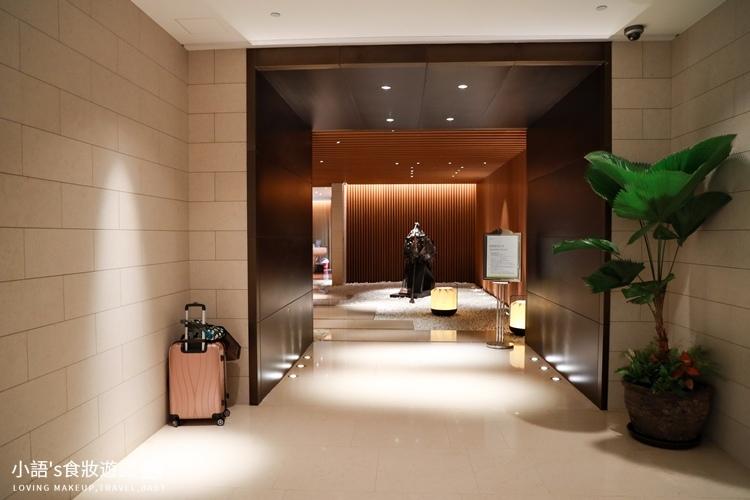 親子飯店 桃園大溪笠復威斯汀度假酒店-62.jpg