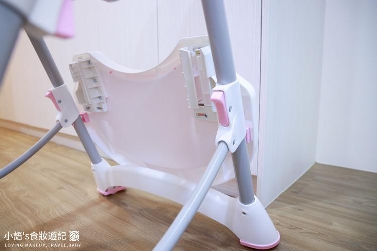 myheart折疊式兒童安全餐椅-8.jpg