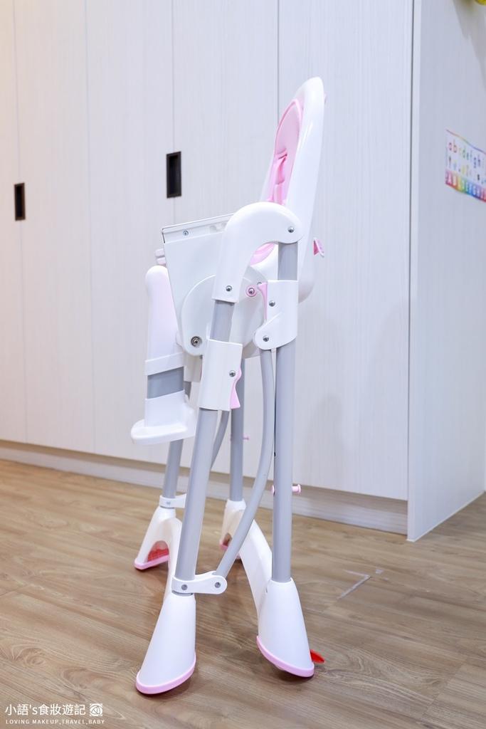 myheart折疊式兒童安全餐椅-13.jpg