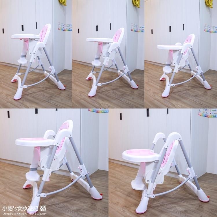 myheart折疊式兒童安全餐椅-16-20.jpg