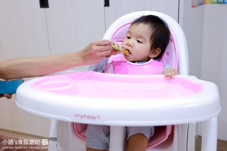 myheart折疊式兒童安全餐椅-41.jpg