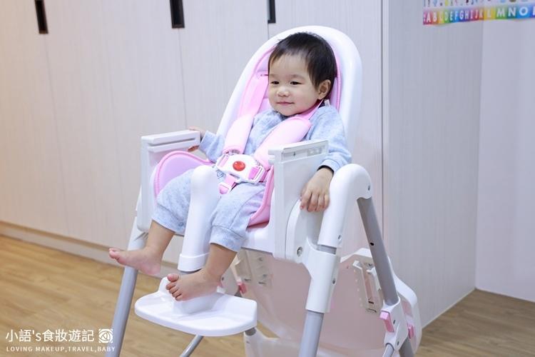 myheart折疊式兒童安全餐椅-49.jpg