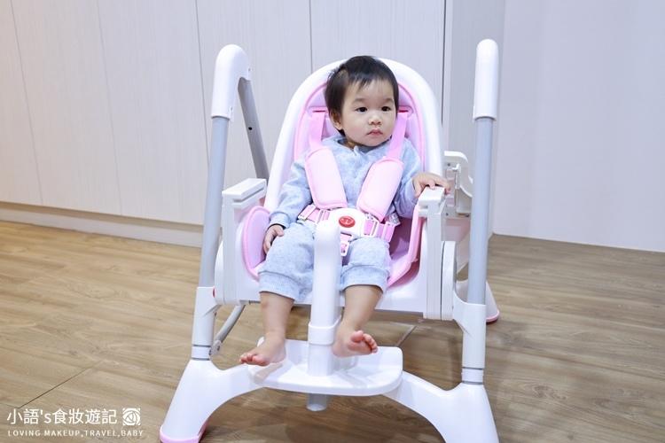 myheart折疊式兒童安全餐椅-50.jpg