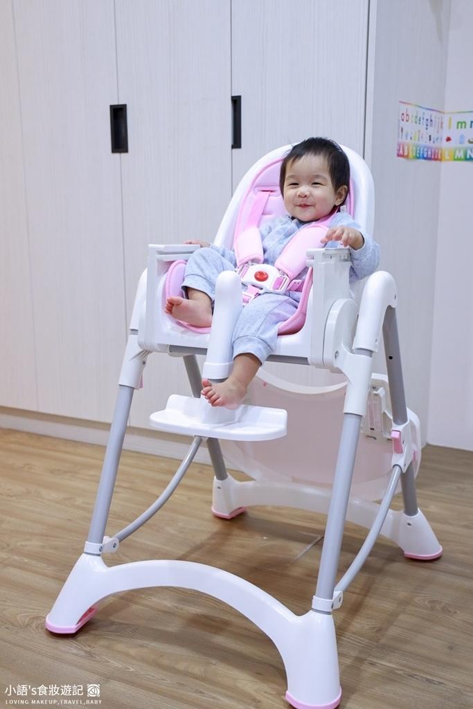 myheart折疊式兒童安全餐椅-47.jpg