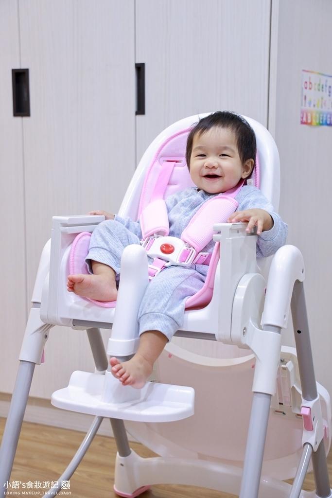 myheart折疊式兒童安全餐椅-48.jpg
