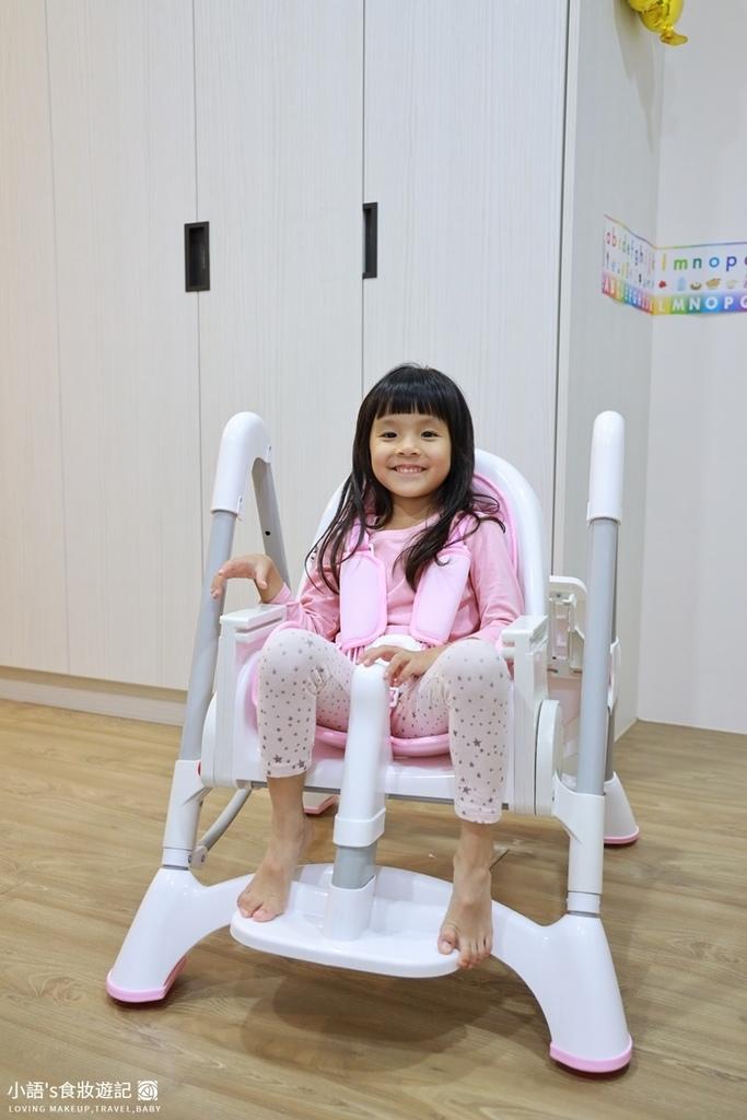 myheart折疊式兒童安全餐椅-51.jpg