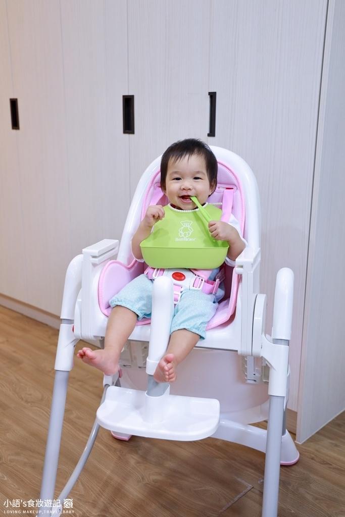 myheart折疊式兒童安全餐椅-55.jpg