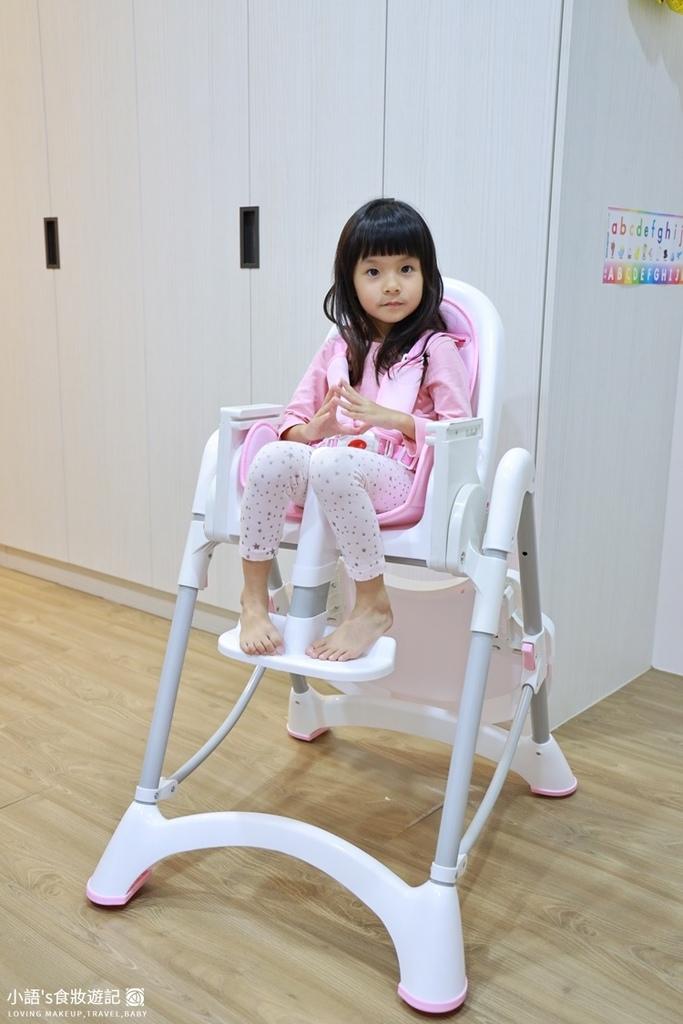 myheart折疊式兒童安全餐椅-52.jpg