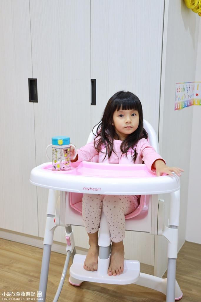 myheart折疊式兒童安全餐椅-53.jpg