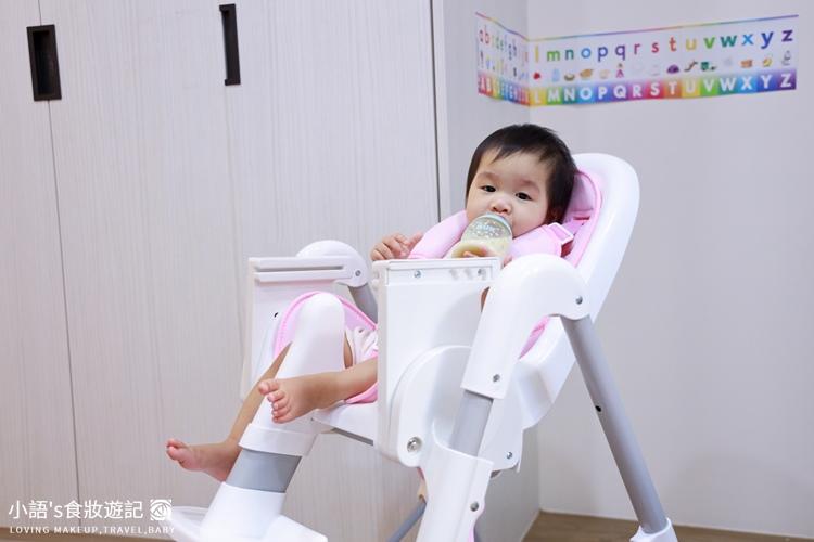 myheart折疊式兒童安全餐椅-59.jpg