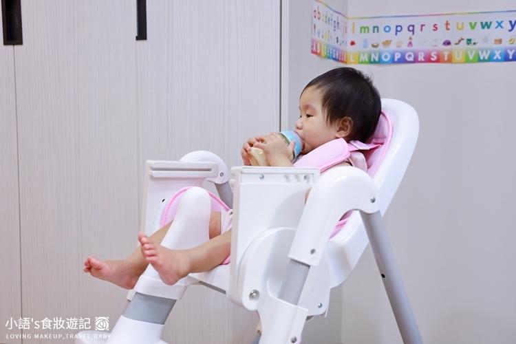 myheart折疊式兒童安全餐椅-58.jpg