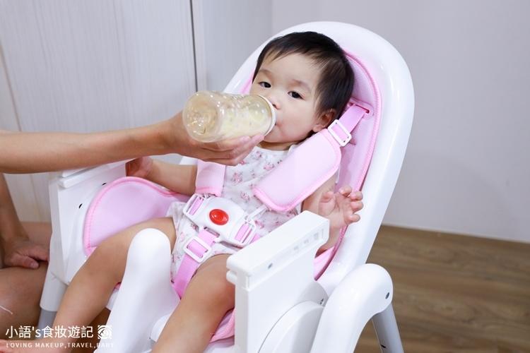 myheart折疊式兒童安全餐椅-65.jpg