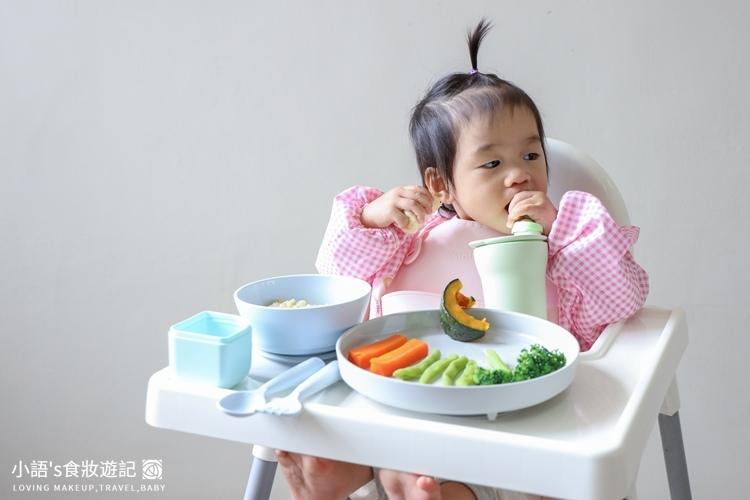 miniware兒童學習餐具4-5.jpg