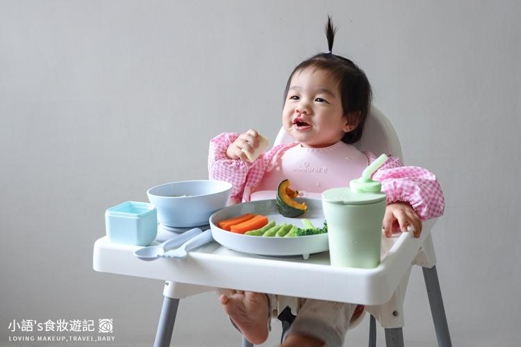 miniware兒童學習餐具4-6.jpg