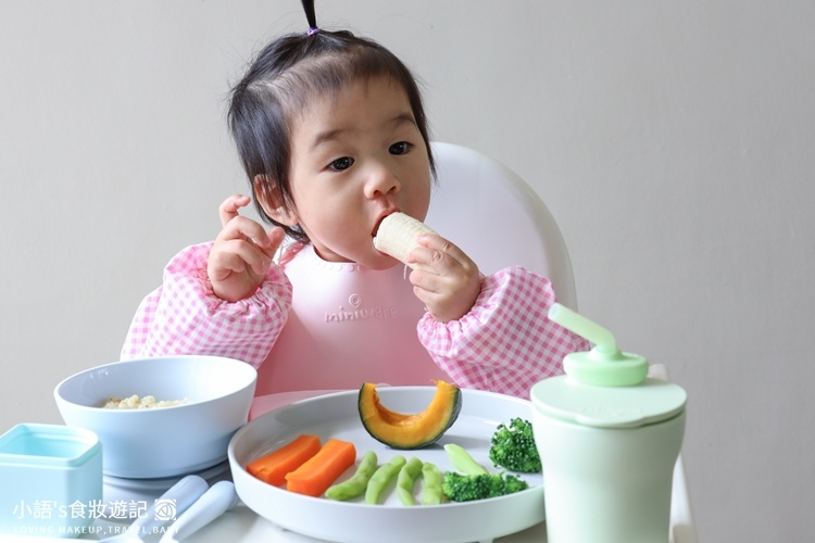miniware兒童學習餐具4-4.jpg