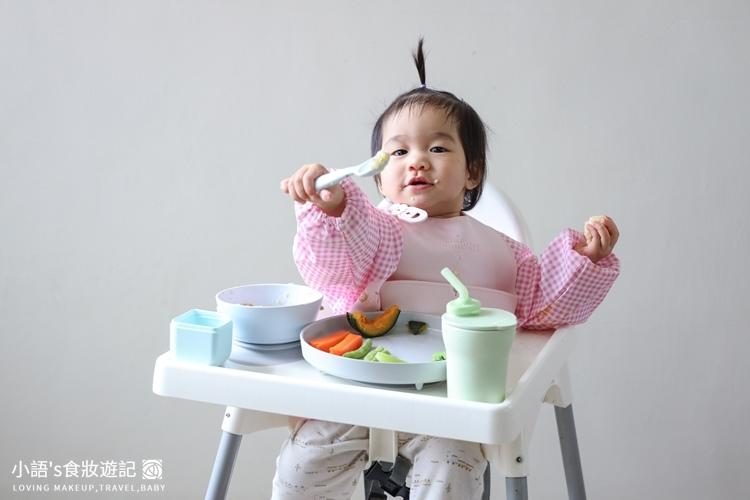 miniware兒童學習餐具4-10.jpg