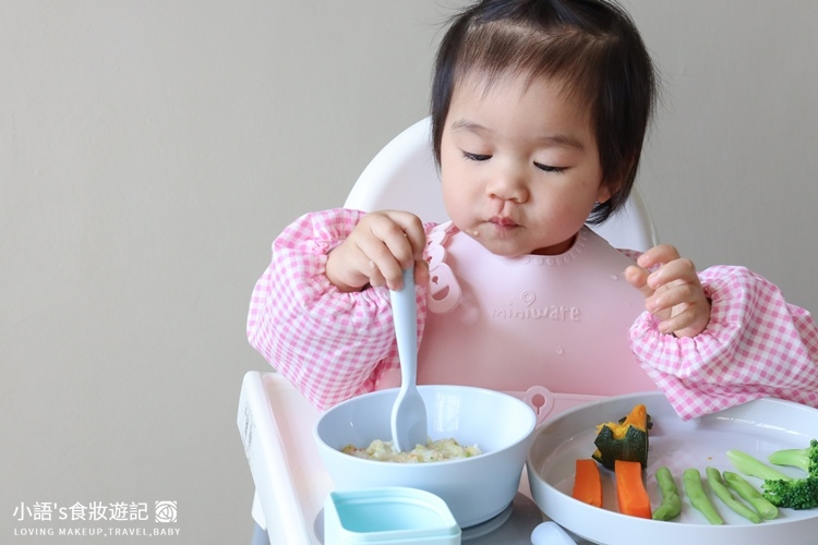 miniware兒童學習餐具4-7.jpg