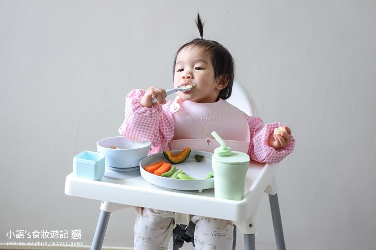 miniware兒童學習餐具4-11.jpg