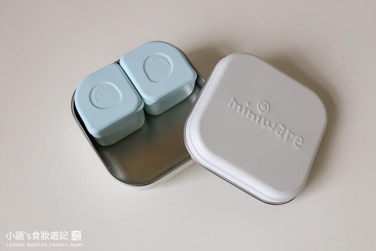 miniware兒童學習餐具-8.jpg