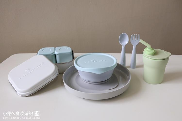 miniware兒童學習餐具-14.jpg