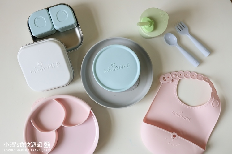 miniware兒童學習餐具-13.jpg