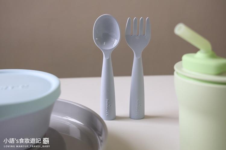 miniware兒童學習餐具-20.jpg
