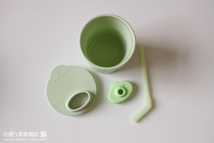 miniware兒童學習餐具-23.jpg