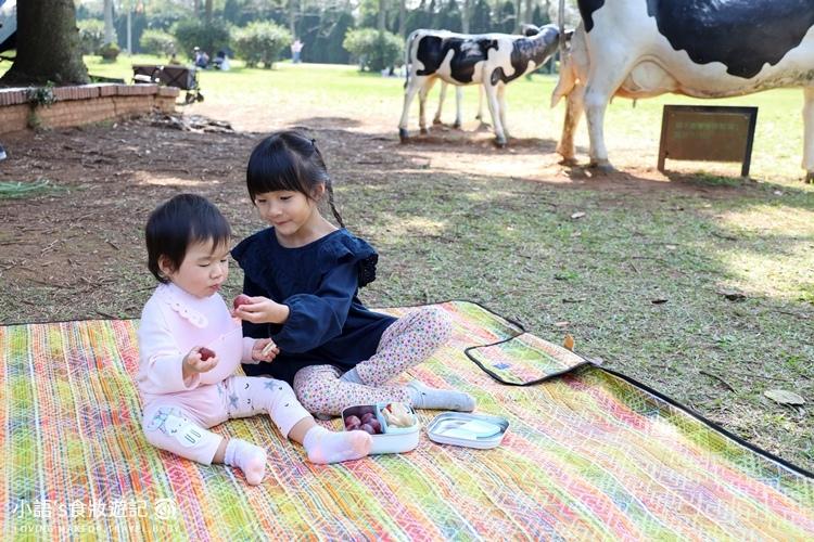 miniware兒童學習餐具-46.jpg