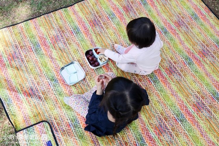 miniware兒童學習餐具-52.jpg