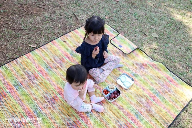 miniware兒童學習餐具-51.jpg