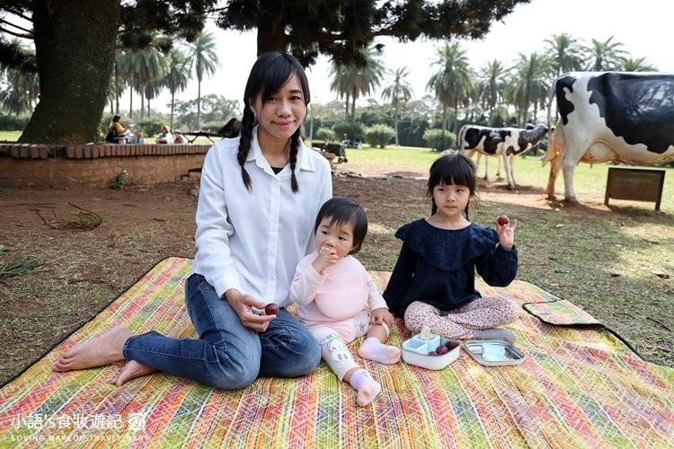miniware兒童學習餐具2-3.jpg