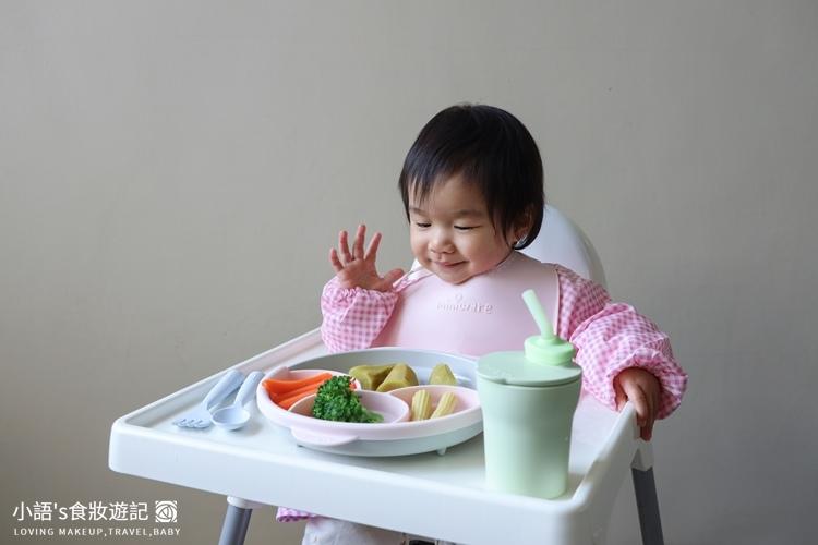miniware兒童學習餐具5-1.jpg