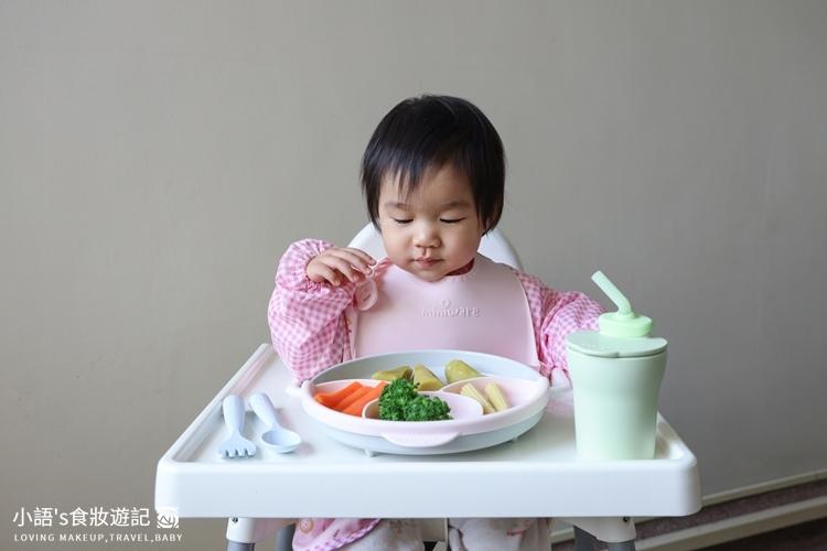 miniware兒童學習餐具5-2.jpg
