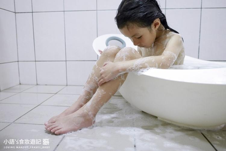 Mdmmd.明洞國際無皂鹼洗髮沐浴-20.jpg