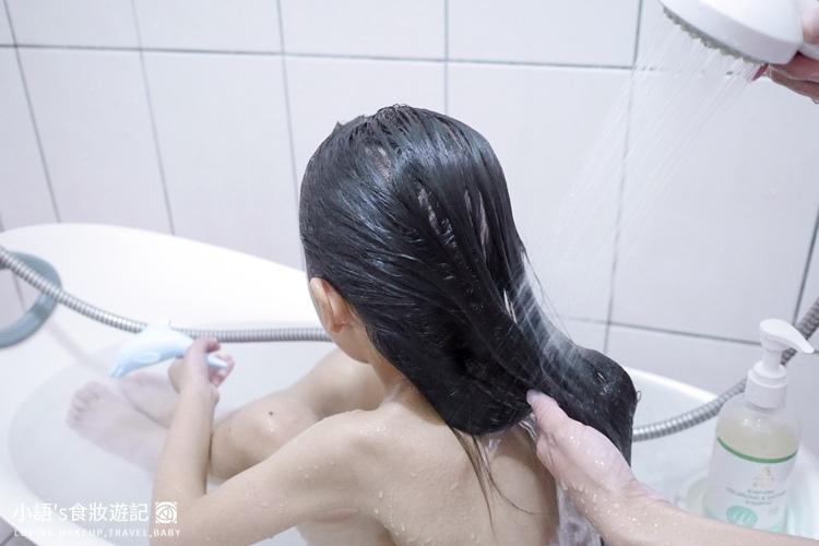 Mdmmd.明洞國際無皂鹼洗髮沐浴-17.jpg