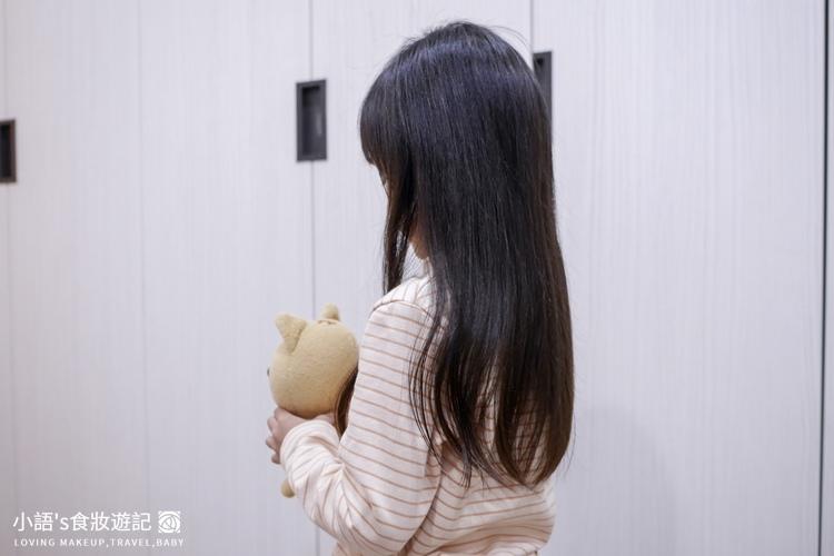 Mdmmd.明洞國際無皂鹼洗髮沐浴-21.jpg