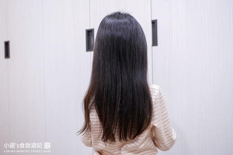 Mdmmd.明洞國際無皂鹼洗髮沐浴-22.jpg