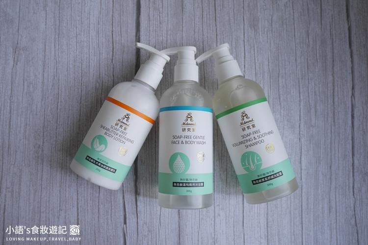 Mdmmd.明洞國際無皂鹼洗髮沐浴-1.jpg