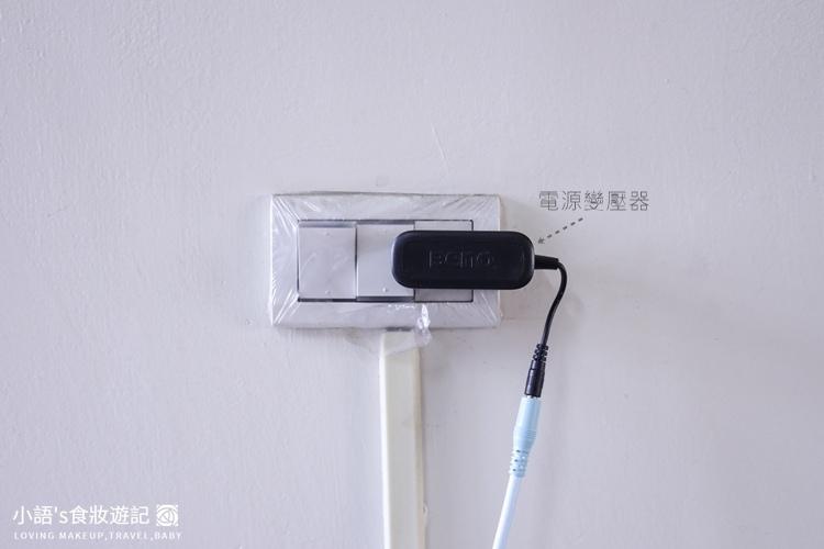 BenQ WiT MindDuo親子共讀護眼檯燈光學升級版-7728.jpg