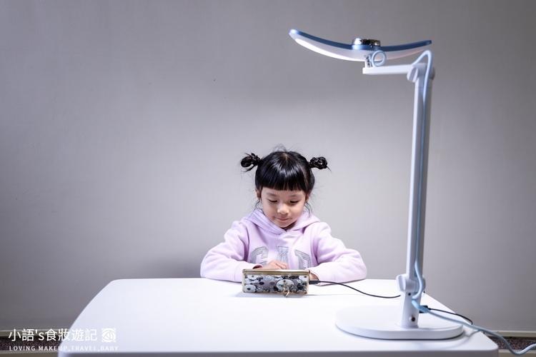 BenQ WiT MindDuo親子共讀護眼檯燈光學升級版-7722.jpg