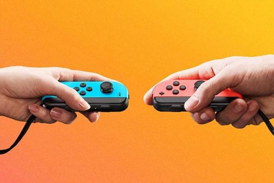 今天開賣!Switch上市 任天堂的豪賭會成功嗎?