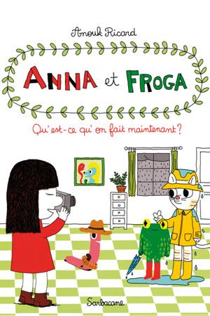 anna-et-froga2.jpg